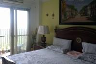 Mactan-condo-296-bed-balcony