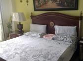 Mactan-condo-296-bed