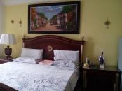 Mactan-condo-296-bed2