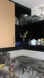 Mactan-condo-296-kitchen1