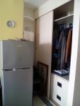 Mactan-condo-296-ref-wardrobe