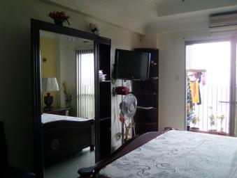 Mactan-condo-296-tv-wardrobe