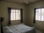 Mactan-house-297-bedroom1