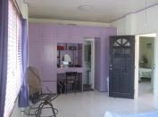 Mactan-house-297-bedroom1b