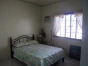 Mactan-house-297-bedroom2