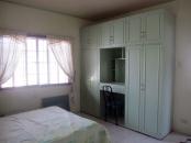 Mactan-house-297-bedroom2b