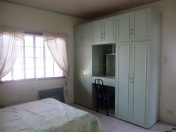 Mactan-house-297-bedroom2b