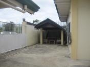 Mactan-house-297-garage