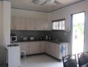 Mactan-house-297-kitchen