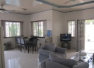 Mactan-house-297-living-dining