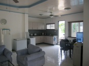 Mactan-house-297-living-kitchen-dining