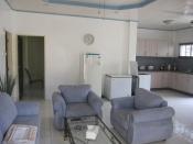 Mactan-house-297-living-kitchen