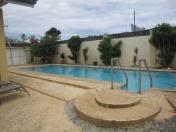 Mactan-house-297-pool1