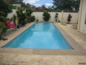 Mactan-house-297-pool2