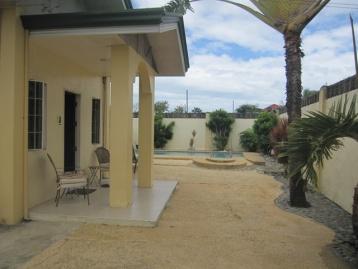 Mactan-house-297-porch