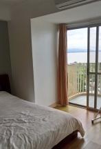 Mactan-condo-171-bed-balcony