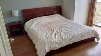 Mactan-condo-171-bed