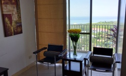 Mactan-condo-298-blacony-view