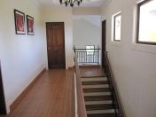 Mactan-house177-hallway