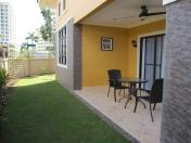Mactan-house177-lanai