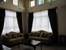 Mactan-house177-sofa