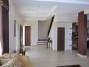 Mactan-house177-stairs