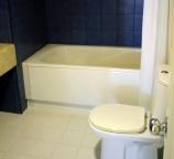 Movenpick-condo-300-bath