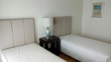Movenpick-condo-300-bedroom1