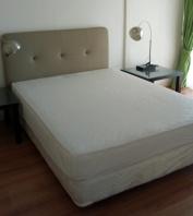 Movenpick-condo-300-bedroom2