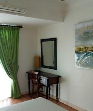 Movenpick-condo-300-bedroom2a