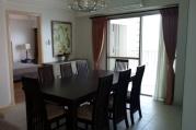 Movenpick-condo-300-dining