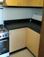 Movenpick-condo-300-kitchen