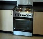 Movenpick-condo-300-stove