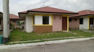 Cordova-House-320-front