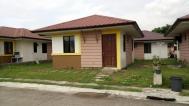 Cordova-House-320-front2