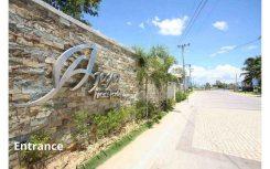 entrance-Ajoya