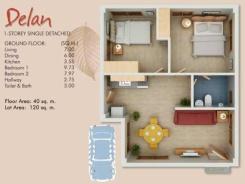 floor-plan-delan