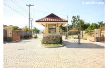 guardhouse-Ajoya