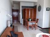 Cebu-condo-304-dining-livingb
