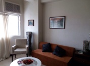 Cebu-condo-304-living-areab