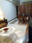 Cebu-condo-304-living-diningb