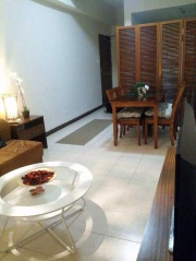 Cebu-condo-304-living-diningb