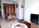 Cebu-condo-304-TV-diningb
