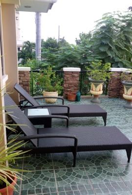 Mactan-House-319-balcony