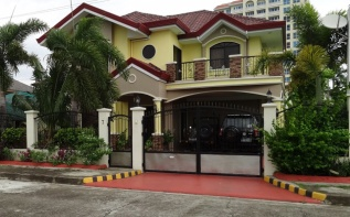 Mactan-House-319-front