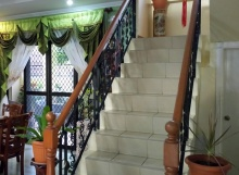 Mactan-House-319-stairs