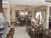 Mactan-house-330-interior-view1