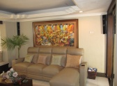 Mactan-house-330-TV-room-view2