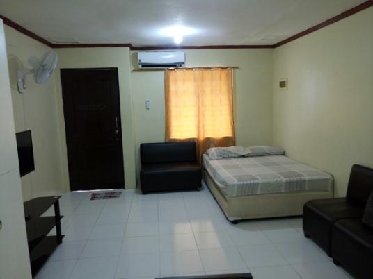 Bougainvillea-apartment-39-bed