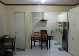 Bougainvillea-apartment-39-dining